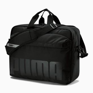Puma Revision Messenger Bag