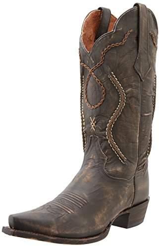 Dan Post Men's Tyree Western Boot