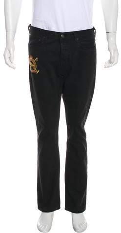 3d06931d14e Denim & Supply Ralph Lauren Men's Jeans - ShopStyle