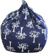 Lelbys Orchard Kids Bean Bag Cover