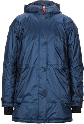Bogner Fire & Ice BOGNER Overcoats