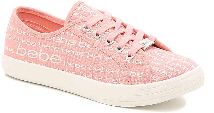 802af7959a4 Bebe Women's Sneakers - ShopStyle