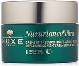 Nuxe Anti-Aging Nuxuriance Night Cream, 1.5 oz.