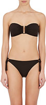 Eres Women's Less Essentiels Show & Profit Bikini