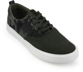 X-Ray Camo Men's Sneakers