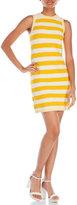 Sonia Rykiel Scoobi Tweed Dress