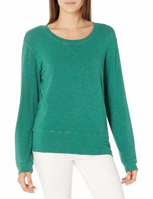 Monrow Women's Pullover