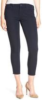 DL1961 Florence Instasculpt Crop Skinny Jean