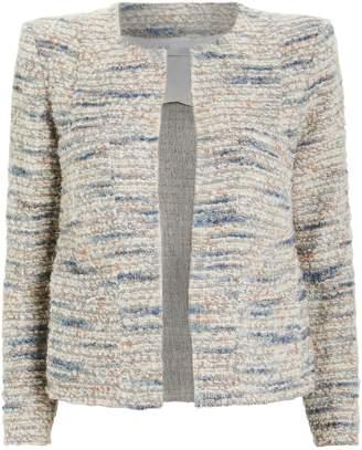 IRO Belugo Tweed Jacket