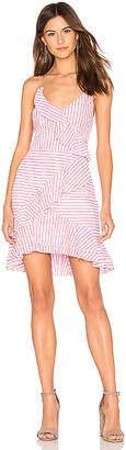 The Jetset Diaries Marley Mini Dress