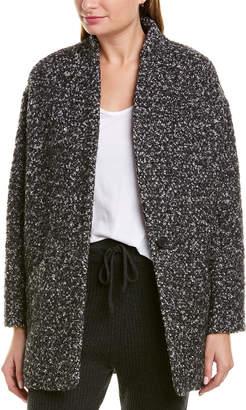 IRO Phanima Wool-Blend Coat
