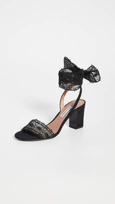 Tabitha Simmons Bijoux Heeled Sandals