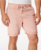 "Superdry Men's International Sun Scorched 9.6"" Chino Shorts"
