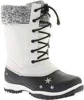 Baffin Avery Snow Boot Juniors (Girls')