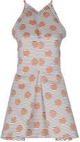 Kenzo Short dresses - Item 34676626