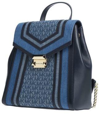 MICHAEL Michael Kors Backpacks & Fanny packs