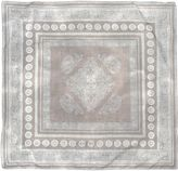 Messagerie Square scarves