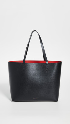 Mansur Gavriel Large Tote Bag