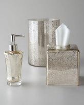 kassatex vizcaya vanity tray - Kassatex
