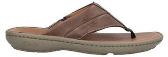Clarks Toe post sandal