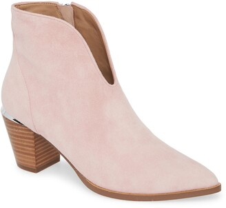 Linea Paolo Westly Bootie