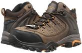 Skechers Delleker - Lakehead Men's Shoes