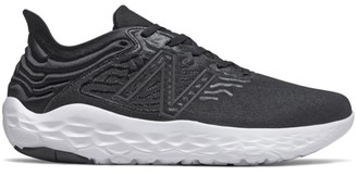 New Balance Fresh Foam Beacon V3 Running Shoe - Men's