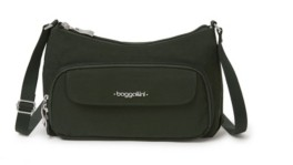 Baggallini Everyday Bag