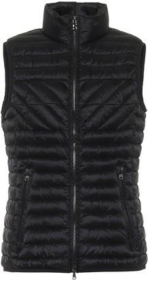 Bogner Cellad padded vest