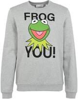 Essentiel Sweatshirts