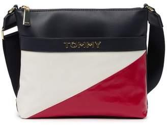 Tommy Hilfiger Cassie N/S Crossbody Bag