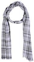 Calvin Klein Jeans Oblong scarf