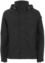 Craghoppers Men's Aldwick Gore-Tex Jacket