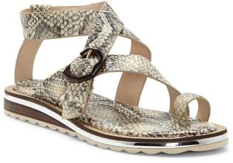 Louise et Cie Esmond Gladiator Sandal