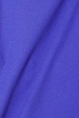 Eres Touareg Embellished Swimsuit - Blue
