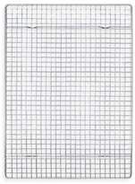 Mrs. Anderson's Baking® 16-1/2-Inch x 11-3/4-Inch Half Sheet Cooling Rack