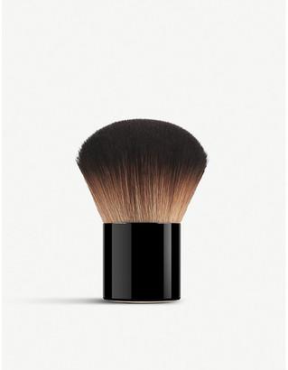Giorgio Armani Mini Kabuki Free Wear Brush