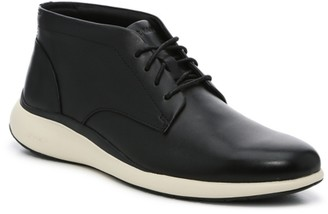 Cole Haan Grand Troy Chukka Boot