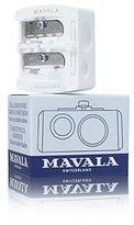 Mavala Switzerland Cosmetic Pencil Sharpener