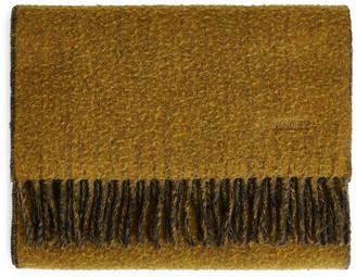 Arket Wool Blend Scarf