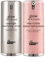 Dr. Brandt Skincare Glow by Kit
