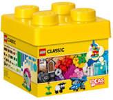 Lego NEW Creative Bricks 10692