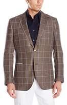 Kroon Men's the Edge Sport Coat