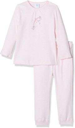 Sanetta Baby Girls' 221389 Pyjama Sets