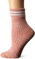 Stance Women's Sirianni Anklet Sock