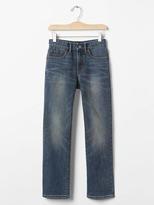 Gap 1969 Toughest Original Fit Jeans