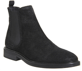 Office Crunch Chelsea Boots