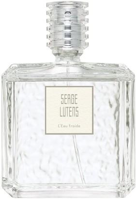 Serge Lutens Politesse L'Eau Froide Eau de Parfum