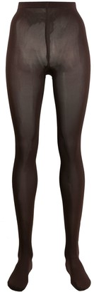 Wolford Sheer Tights