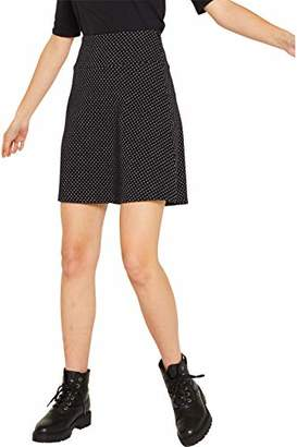 Esprit edc by Women's 119cc1d012 Skirt,Medium